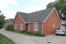 Detached Bungalow for sale in Tylers Green...