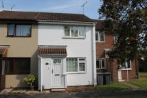 2 bedroom Terraced home to rent in St. Martins Green...