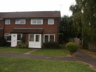 semi detached home to rent in Chelsworth Road...