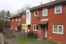 Terraced property to rent in Rendlesham Road...