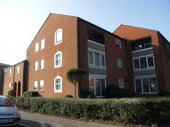 Apartment to rent in Queens Road, Felixstowe...