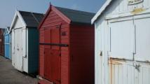 Character Property for sale in Old Felixstowe, IP11
