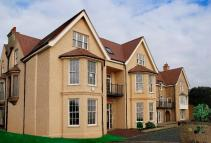 2 bed new Apartment in A12, Cautley House...