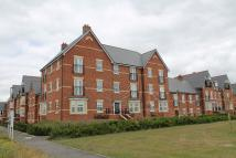 2 bed Apartment for sale in Coastguard Walk...