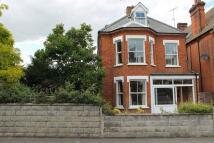 7 bedroom Detached home in 7 Constable Road...