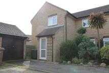 Kentford Road semi detached property for sale