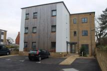 1 bedroom Apartment in Tower Road, Felixstowe...