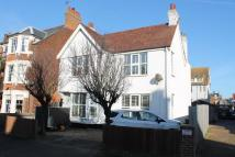 4 bed Detached property in Buregate Road...