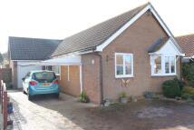 3 bed Detached home in Brinkley Way, Felixstowe...