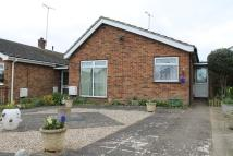 2 bedroom Bungalow for sale in Thirlmere Court...