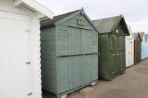 Character Property for sale in Cliff Road, Felixstowe...