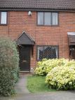 The Wheelwrights Terraced house to rent