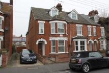 6 bedroom End of Terrace house for sale in Gainsborough Road...