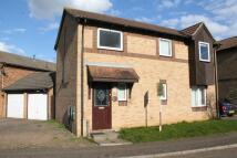 Detached property in Rendlesham Road...