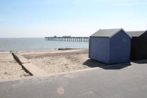 Character Property for sale in Pier North, Felixstowe...