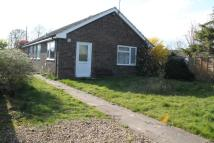 3 bedroom Detached house for sale in Ferry Road, Felixstowe...