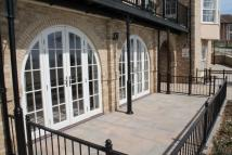 Apartment for sale in Undercliff Road East...