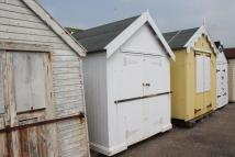 Character Property in Beach Hut 640...