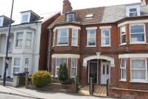 3 bedroom Maisonette to rent in Highfield Road...