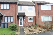 2 bed Terraced property to rent in Great Field...