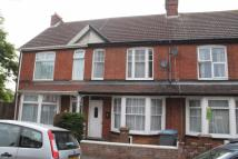 3 bedroom Terraced property to rent in Highfield Road...