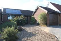 3 bedroom Bungalow for sale in Dovedale, Felixstowe...
