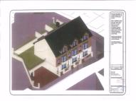 Land for sale in The Vale, Broadstairs...