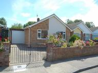 Detached Bungalow for sale in Leatt Close, Broadstairs...