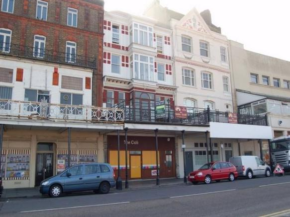 Commercial property for sale in 44 high street 17 marine for 17 marine terrace
