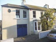 3 bed End of Terrace property for sale in Upton Road, Broadstairs...