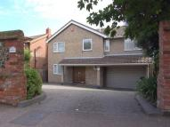 Detached house for sale in Stone Road, Broadstairs...