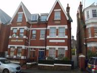 5 bedroom semi detached property in Wrotham Road...