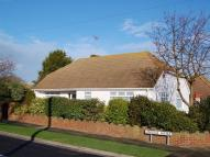 4 bedroom Detached Bungalow for sale in Lonsdale Avenue...