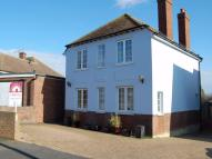 3 bedroom Detached house for sale in Rosemary Gardens...