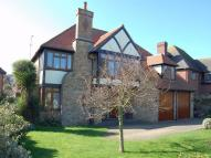 Detached property for sale in Dumpton Gap Road...