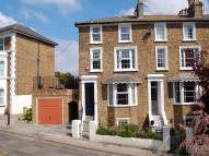 6 bedroom End of Terrace home in The Vale, Broadstairs...