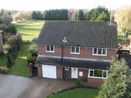 4 bed Detached property in Sandy, Bedforshire