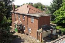 4 bed Detached home for sale in Gedney Road, Long Sutton...
