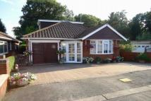 Detached Bungalow for sale in Kareen Grove...