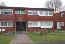 2 bedroom Apartment for sale in Garrick Close...