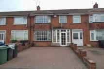 Terraced property for sale in Bowling Green Lane...