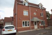 Detached home for sale in Larkspur Grove, Bedworth...