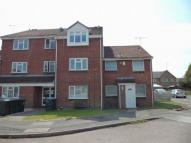 Apartment in Linstock Way...