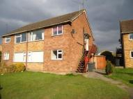 Apartment in Elm Close, Binley Woods...