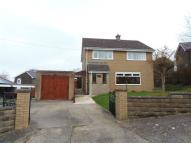 property for sale in Robin Hill Brimmon Lane Newtown Powys SY16 1BY