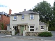3 bedroom Detached home for sale in 8 Mortimer Road ...