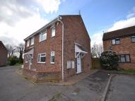 End of Terrace home to rent in Blake Drive, Cann Hall...