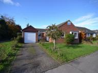 Detached Bungalow to rent in Sudbourne Avenue...