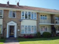 2 bedroom Flat to rent in Southcliff Court...