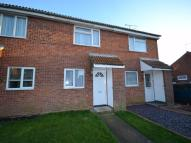 Merstham Drive Terraced house to rent